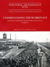 Understanding the Workplace: Industrial Frameworks Reprint of Industrial Archaeology Review Volume 27, Part 1 - Marilyn Palmer