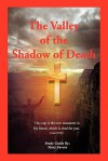 The Valley of the Shadow of Death - Mary Favors
