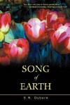 Song of Earth - S. Osborn