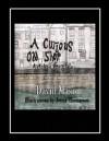 A Curious Old Shop: A Modern Fairytale - David Mason, Jenny Thompson