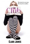 The Club - Clare James