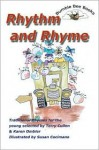 Rhythm and Rhyme - Terry Cullen, Karen Ombler
