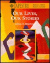 Our Lives, Our Stories - Hildebrand