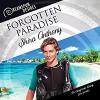Forgotten Paradise (Dreamspun Desires) - Shira Anthony