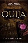 Ouija by Katharine Turner (2014-09-16) - Katharine Turner