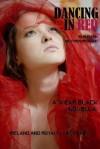 Dancing in Red (a Wear Black novella) - Heather Hiestand, Eilis Flynn