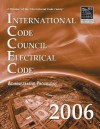 International Code Council Electrical Code: Administrative Provisions - International Code Council