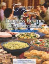 Timeless Recipes for All Occasions - Jean Paré
