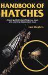 Handbook of Hatches - Dave Hughes