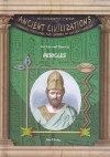 The Life & Times of Pericles (Biography from Ancient Civilizations) (Biography from Ancient Civilizations) - Jim Whiting