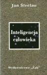 Inteligencja człowieka - Jan Strelau