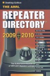 The ARRL Repeater Directory - American Radio Relay League