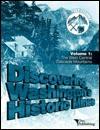 Discovering Washington's Historic Mines - Northwest Underground Explorations