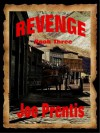 Revenge (The Renegade Series) - Joe Prentis
