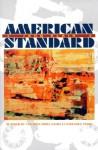 American Standard - John Blair