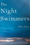 The Night Swimmers - Peter Rock