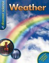 Discover Science: Weather - Caroline Harris
