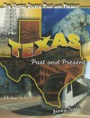 Texas (United States: Past & Present) - Jeanne Nagle