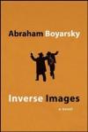 Inverse Images - Abraham Boyarsky