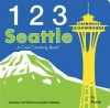 123 Seattle - Puck