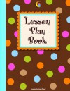 Dots on Chocolate® Lesson Plan Book - Creative Teaching Press
