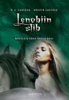 Lenobiin slib - P.C. Cast
