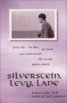 Silverstein, Levy, Lane - Ernest Lane
