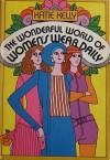 The wonderful world of Women's wear daily - Katie Kelly