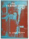 terminator line - Jake Tilson
