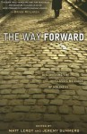 The Way Forward: Rediscovering the Classic Message of Holiness - Matthew Leroy