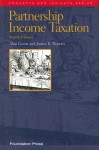 Partnership Income Taxation (Concepts & Insights) - Alan Gunn