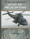 Helicopters - Don Nardo