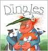 The Dingles - Helen Levchuk, John Bianchi