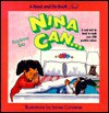 Nina Can-- - Rosanne C. Tetz, James Converse