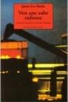 Vers Une Aube Radieuse - James Lee Burke, Freddy Michalski
