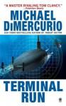 Terminal Run - Michael DiMercurio
