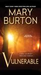 Vulnerable - Mary Burton