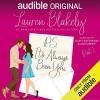 P.S. It's Always Been You: Part 1 (P.S. It's Always Been You #1) - Lauren Blakely