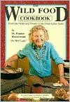 Wild Food Cookbook-89 - Frances Hamerstrom