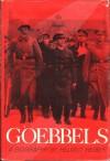 Goebbels - Helmut Heiber, John K. Dickinson