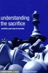 Understanding the Sacrifice: Sacrifice Your Way to Success - Angus Dunnington