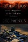 Redemption - Joe Prentis