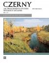 Czerny -- 100 Progressive Studies without Octaves, Op. 139 (Alfred Masterwork Editions) - Carl Czerny