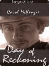 Day of Reckoning - Carol McKenzie