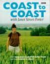 Coast To Coast With Janet Street Porter - Janet Street-Porter