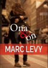 Ona & on - Marc Levy