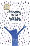 Dancing in the Rain - Lynn Joseph