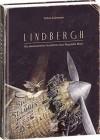Lindbergh: Die abenteuerliche Geschichte einer fliegenden Maus (German Edition) by Torben Kuhlmann (2015-10-01) - Torben Kuhlmann