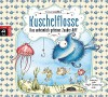 Kuschelflosse: Das unheimlich geheime Zauber-Riff - Nina Müller, Ralf Schmitz