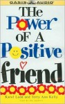 Power of a Positive Friend - Karol Ladd